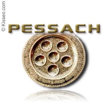 Pessach