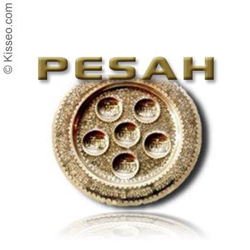 Pesah