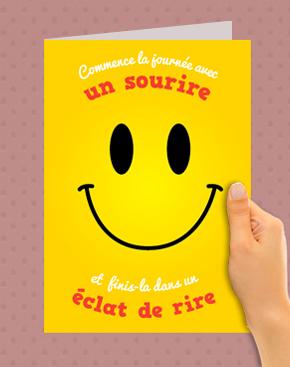 http://image.dromadaire.com/dromanews/1245/images/gentillesse.jpg