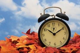 Pour ou contre le changement d'heure ?
