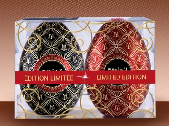 Cadeaux de Pâques