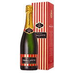 Champagne Brut 75cl
