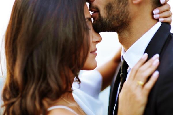 La journée du baiser