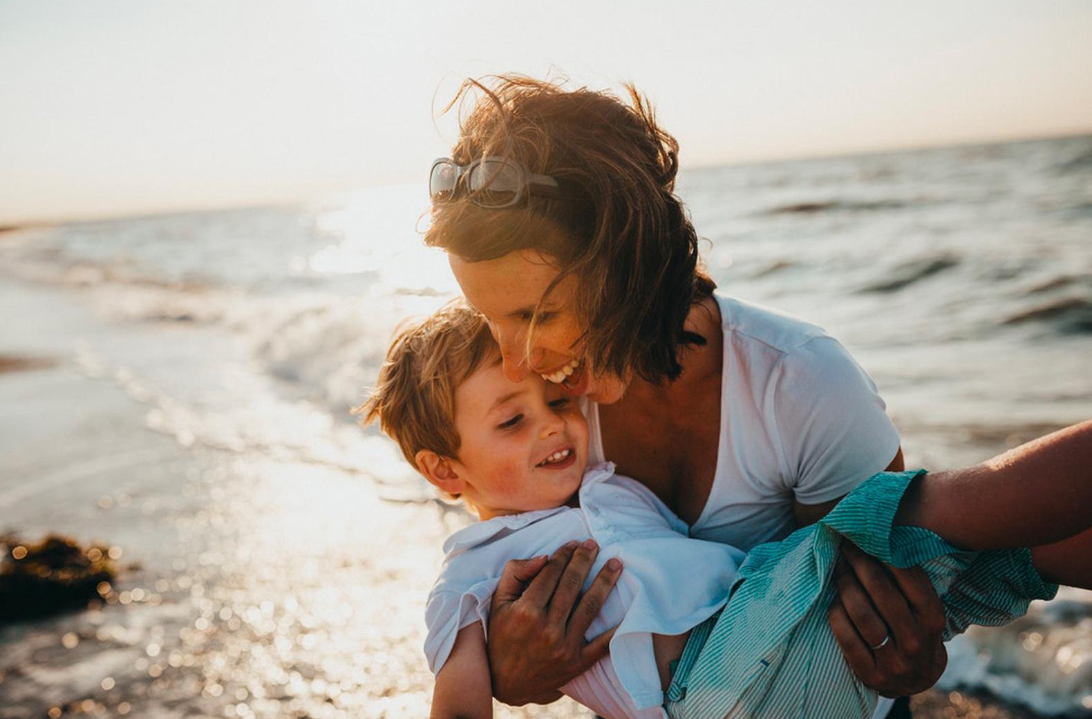 Cartes animées Bonne fête des mères