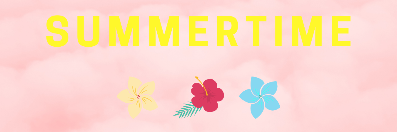 Virtual cards : Summer