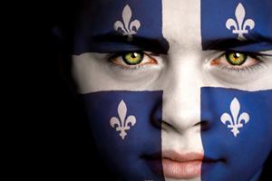 La fête du Québec