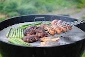 Recettes parfaites pour le barbecue