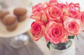 Bouquet pour maman