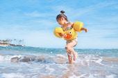 5 conseils pour écrire aux enfants pendant leurs vacances