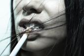 Les méfaits du tabac pour la peau sont nombreux, on vous explique comment les contrer