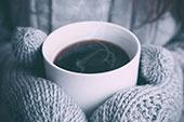 La saison de l'hiver