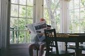 La retraite, la belle vie