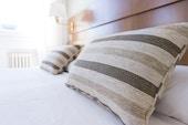 Conseils et astuces pour bien choisir le linge de lit