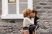 5 choses extraordinaires à faire pour votre enfant