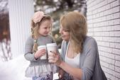 Des blogs de Mamans à découvrir