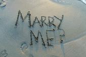 Top 10 demandes en mariage originales