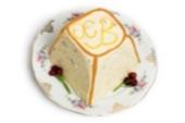 Recettes de Paskha, gâteau de Pâques