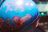 Profil astrologique signe par signe