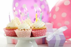 Citations pour souhaiter un joyeux anniversaire