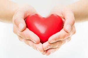 3 novembre : Journée de la gentillesse