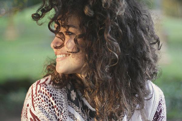 aaaUn sourire par jour