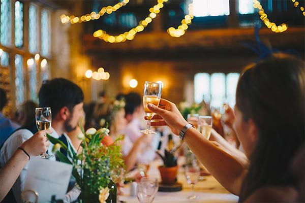Remercier Pour Une Invitation Au Mariage