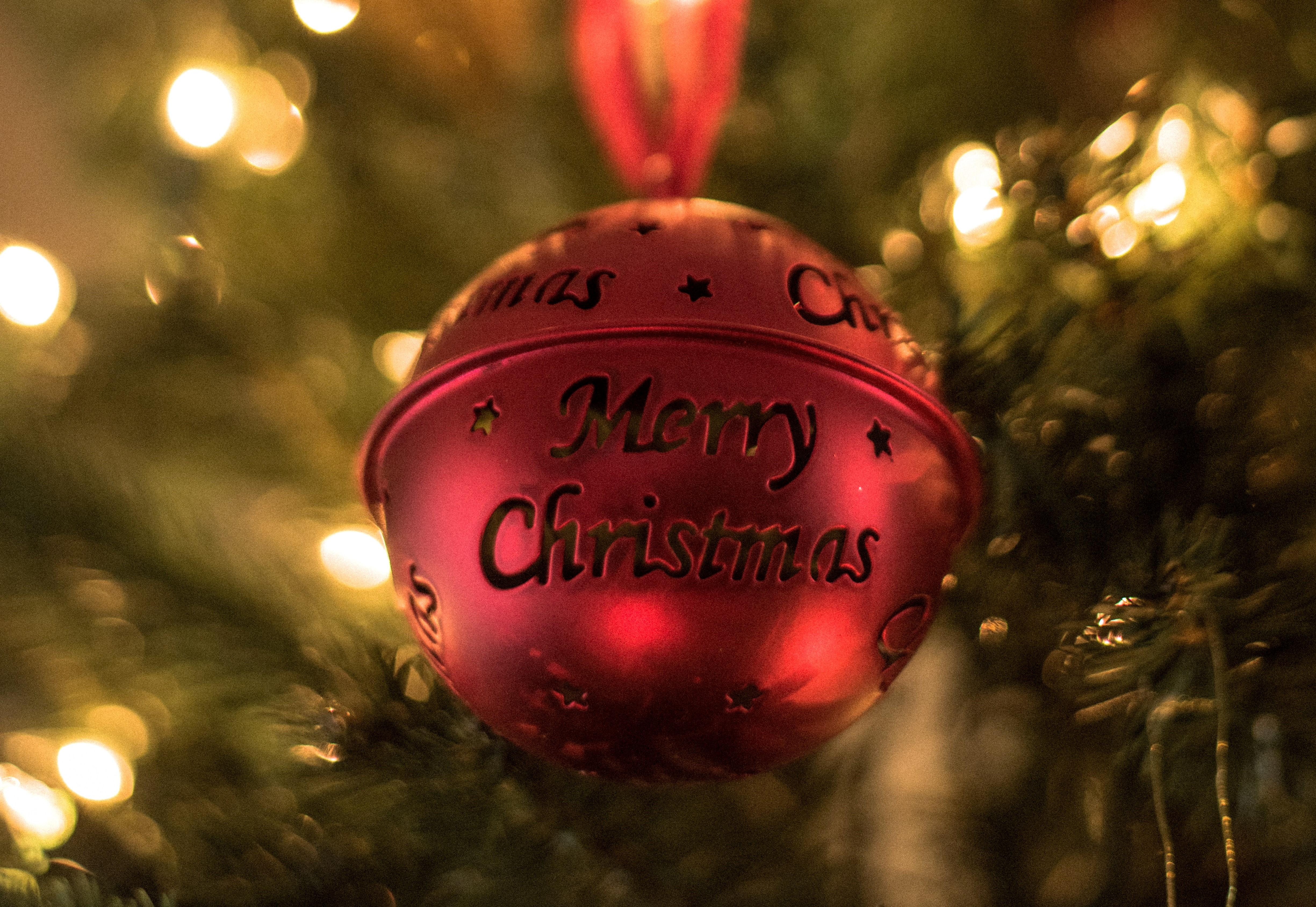 aaa10 films de Noël à regarder absolument