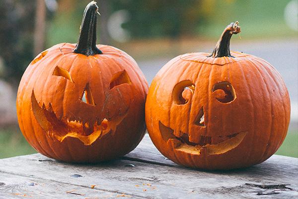 """Résultat de recherche d'images pour """"lettre pour bon halloween"""""""