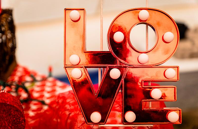 La Saint Valentin Fete Des Celibataires