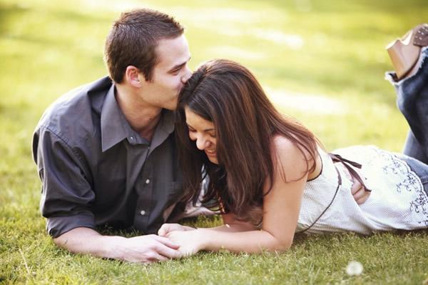 l amour en ligne que je signe couple recherche unique