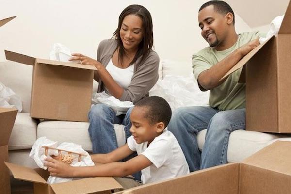 dossier maison et d coration. Black Bedroom Furniture Sets. Home Design Ideas