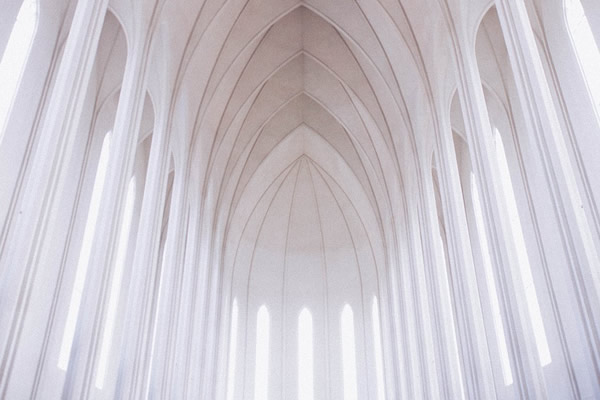 Eglise chrétienne