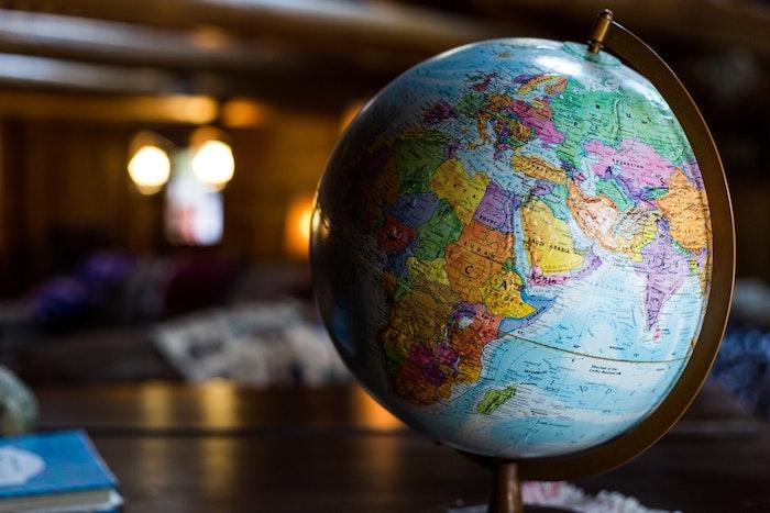 Calendrier Des Journées Mondiales 2021 Toutes les journées internationales de 2020 et 2021   LoveMyDay by