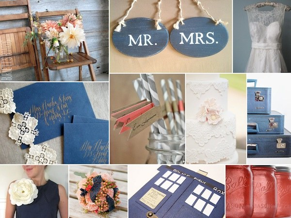mariage-doctor-who