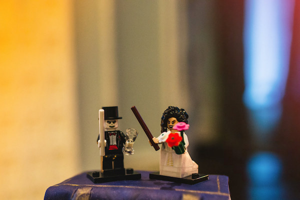 mariage-harry-potter
