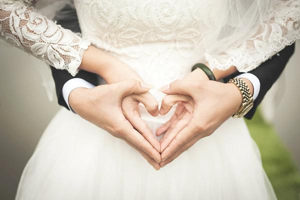 Glückwunschkarten Zur Hochzeit