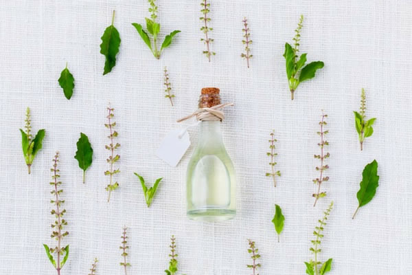 aaaPetite pharmacie naturelle