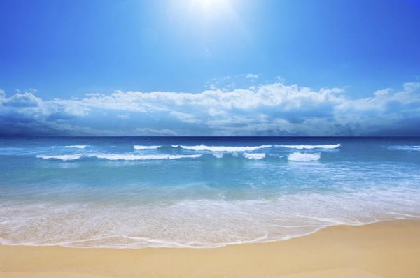 aaaCitations sur le thème des vacances