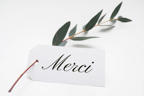 Dossier Modeles De Lettres