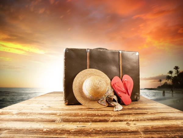 aaaPréparez votre départ en vacances
