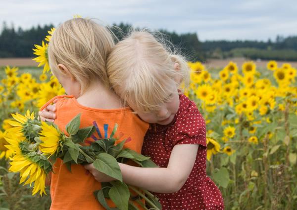 """Résultat de recherche d'images pour """"amitié amitié par vous l'avenir sera plus beau"""""""