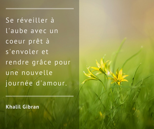 Citations Sur Le Theme De L Amour
