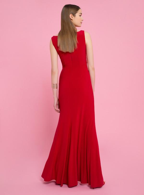 Achat assez bon marché bien connu Robe de cocktail un jour ailleurs – Robe à la mode 2019
