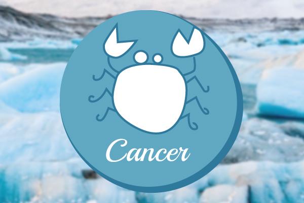 aaaProfil du signe Astrologique Cancer