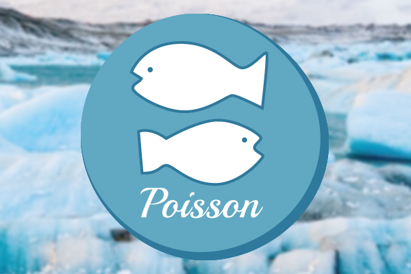 envie de plus horoscope poisson