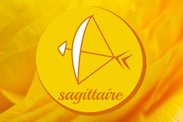 aaaProfil du signe astro Sagittaire