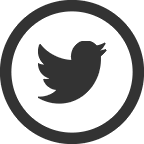 Suivre Sylvaine Garderet sur Twitter