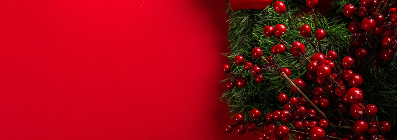 Dossier joyeux Noël