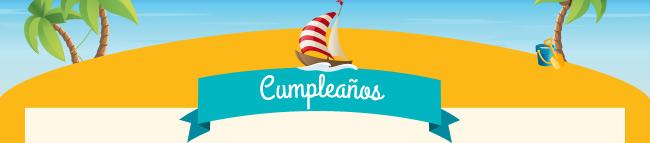 tarjetas feliz cumpleaños