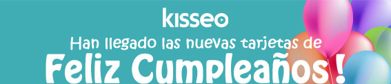 Kisseo